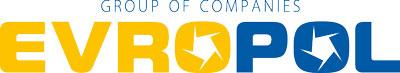Европол - Ваш надежный партнер в сфере строительства