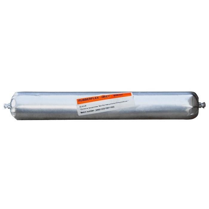 Герметик Rubberflex полиуретановый
