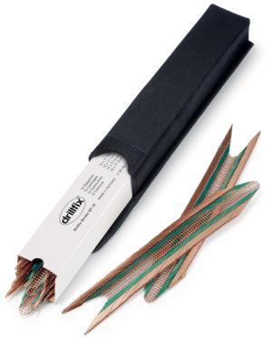 Скобы к пистолету для вязки арматуры WACKER NEUSON DF 16
