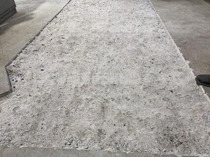 Ремонт бетонных покрытий - Половая Компания ЕВРОПОЛ