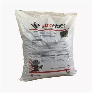 Фиброволокно Strofiber