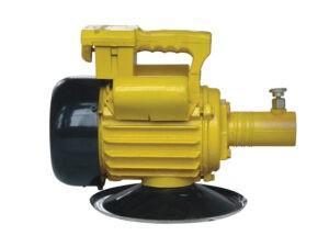 Электрический глубинный вибратор Masalta MVE