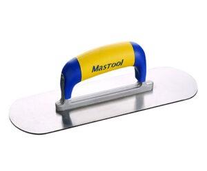 Гладилка для бетона Mastool