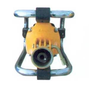 Глубинный вибратор Dynamic